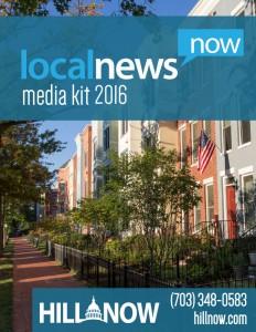 Hill-Now-Media-Kit-2016-1