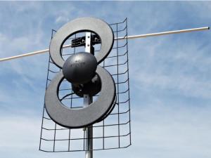 Photo via Facebook/Antennas Direct