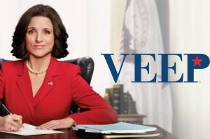 Veep (Photo via HBO)