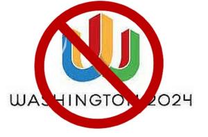 Petition logo (Photo via Change.org)