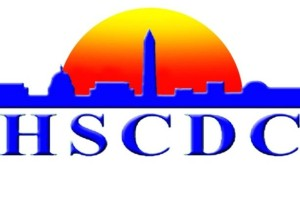 H Street Community Development Corporation logo (Image via Facebook/H Street Community Development Corporation)
