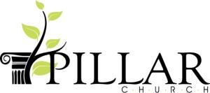 Pillar Church logo