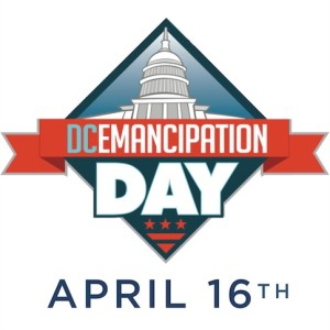 Emancipation Day (Photo via Facebook/Emancipation Day)