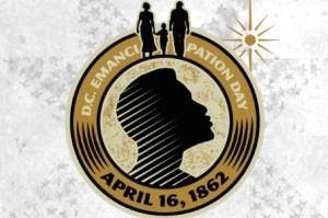 Benjamin Drummond Emancipation Day Celebration (Photo via Hill Center)