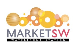 MarketSW (Photo via MarketSW)