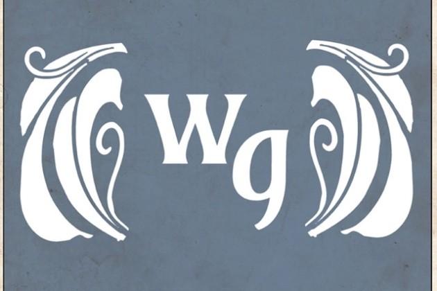 Wunder Garten's logo (Photo via Facebook/Wunder Garten)
