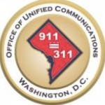 Office of Unified Communications (Photo via Office of Unified Communications)