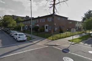 1000 block of 3rd Street SW (Photo via Google Maps)