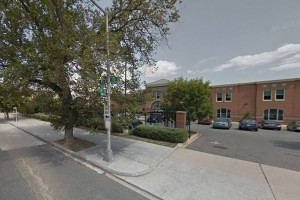 600 block of 15th Street NE (Photo via Google Maps)