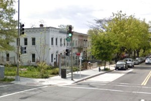 900 block of 8th Street NE (Photo via Google Maps)