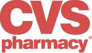 CVS logo (Image via Wikimedia/Connormah)