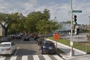 Unit block of 17th Street SE (Photo via Google Maps)