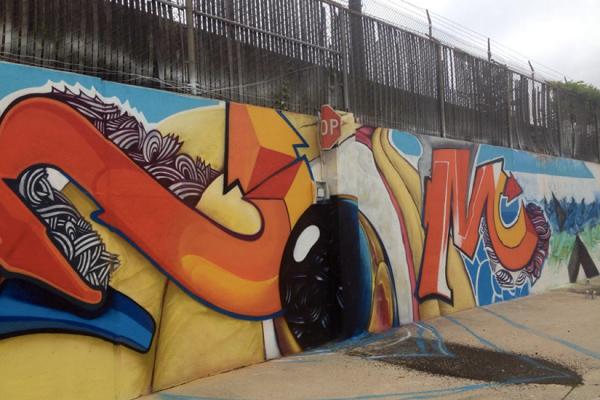 noma_storey_park_mural