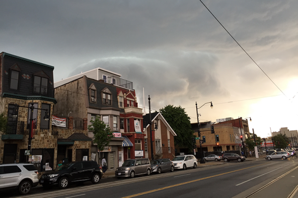 storm_clouds_over_h_street_ne