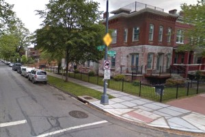 1100 block of 5th Street NE (Photo via Google Maps)