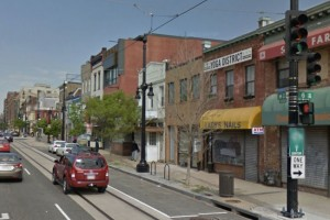 500 block of H Street NE (Photo via Google Maps)