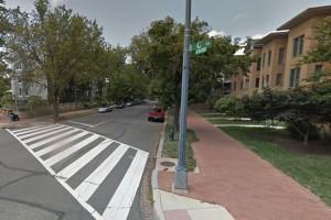 Kentucky Avenue SE (Photo via Google Maps)