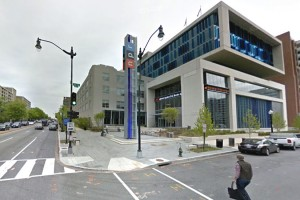 L and North Capitol streets NE (Photo via Google Maps)