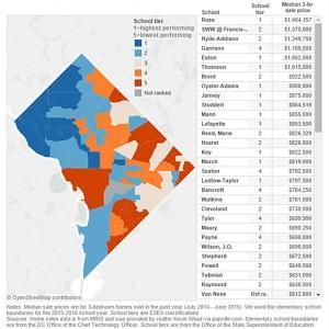 District, Measured map (Image via District, Measured)