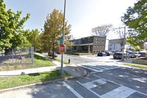 14th Street and Ives Place SE (Photo via Google Maps)