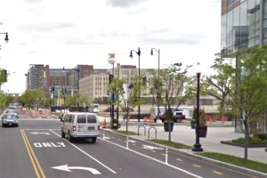 900 block of 1st Street NE (Photo via Google Maps)