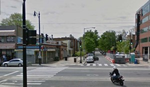 H and 7th streets NE (Photo via Google Maps)