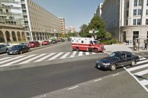 Unit block of Massachusetts Avenue NW (Photo via Google Maps)