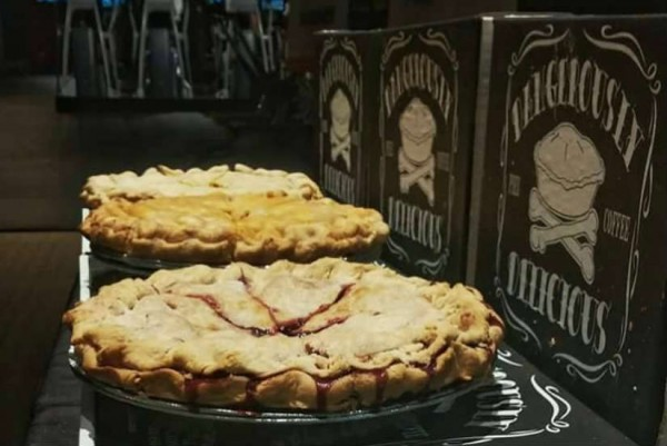 Dangerously Delicious Pies (Photo via Facebook/ Dangerous Pies DC)