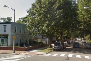 500 block of 14th Street SE (Photo via Google Maps)