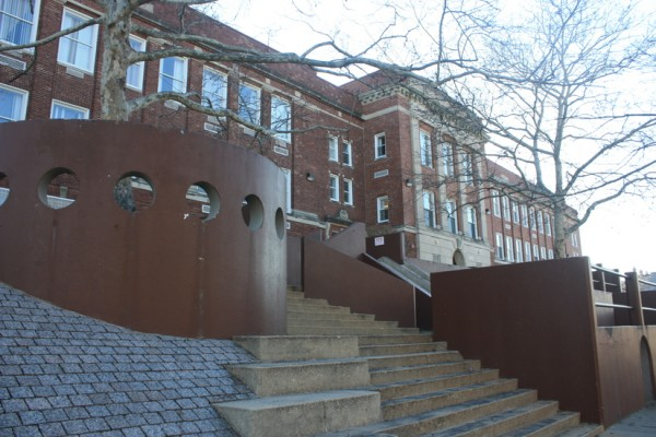 Kingsman Academy Public Charter School