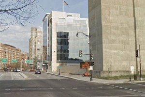 200 block of H Street NW (Photo via Google Maps)