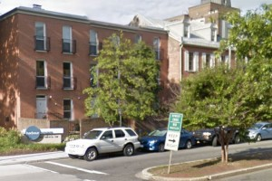 400-500 block of N Street SW (Photo via Google Maps)