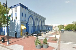 800 block of L Street SE (Photo via Google Maps)