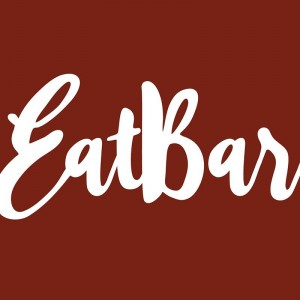 EatBar, photo via EatBar