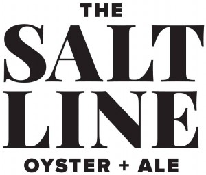 photo via Facebook : The Salt Line