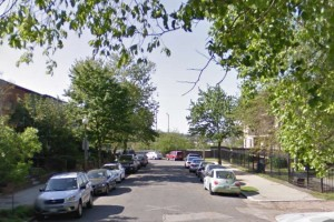 1000 block of 13th Street SE (Photo via Google Maps)
