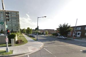 1100 block of 3rd Street SW (Photo via Google Maps)