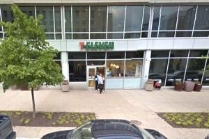 7-Eleven at 1315 2nd St. NE (Photo via Google Maps)