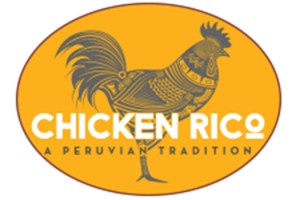 Chicken Rico (Image via Chicken Rico)