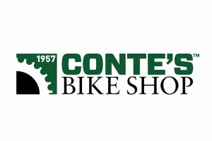 Contes-Bike-Shop-Logo-Color