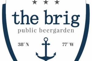 Image via Facebook : The Brig