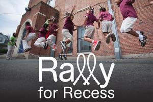 RallyforRecess_Poster_600