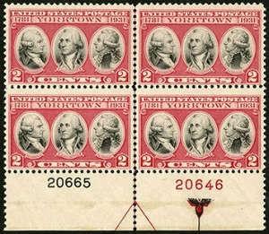 postal museum park service (Photo via National Postal Museum)