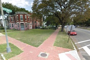 1200 block of Potomac Avenue SE (Photo via Google Maps)